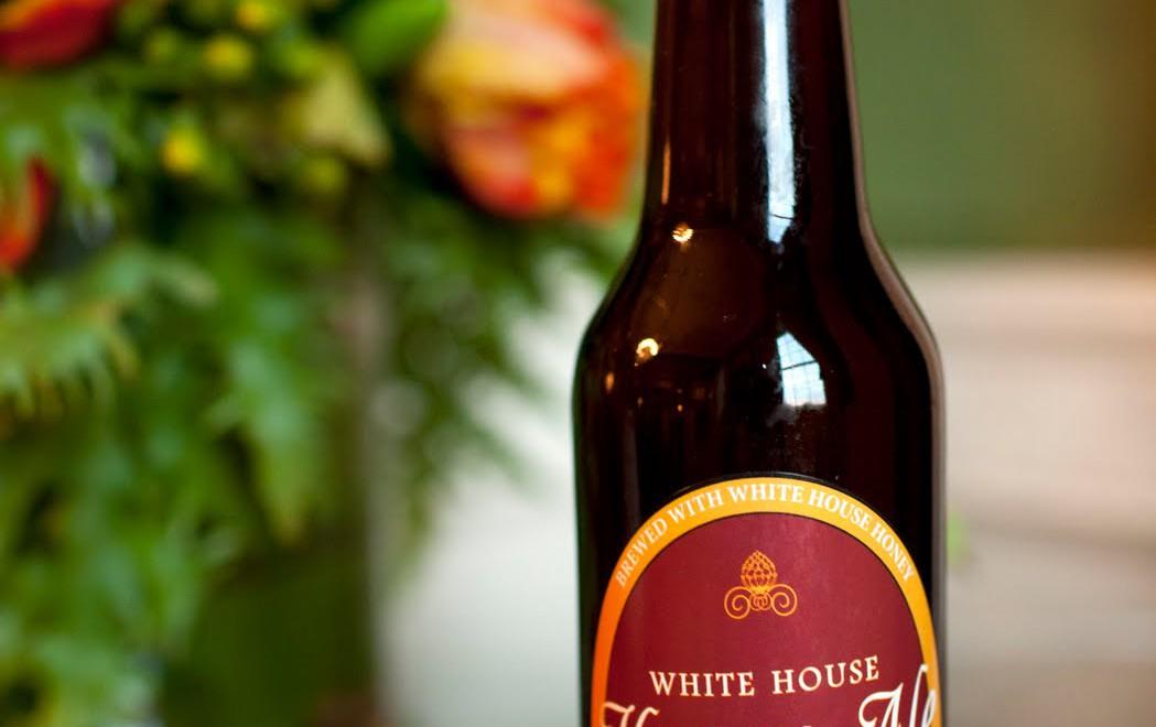 Ølkultur og det amerikanske presidentvalget